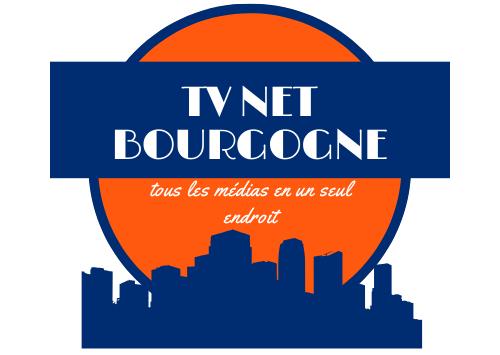 tvnetbourgogne.com